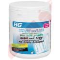 HG bělejší než bílý na bílé prádlo 400 G