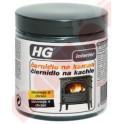 HG černidlo na kamna 250 ML