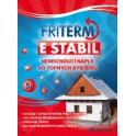 FRITERM E STABIL 5 L