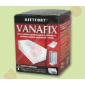 Vanafix - opravná souprava akrylátových van (na vany)