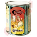 CIRINE 550 g - tuhá vosková pasta