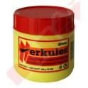 HERKULES 500 G