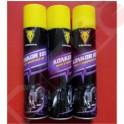 KONKOR 101 200 ml - multifunkční mazací a konzervační olej