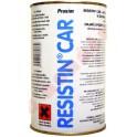 Resistin CAR 950 G