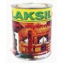 LAKSIL 3,5 KG - lak s atestem pro potraviny