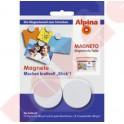 Alpina Magneto - sada magnetů 2ks