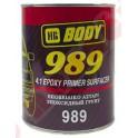 Body 989 1 L + tužidlo (dvousložková antikorozní epoxidová základní barva)