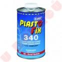 BODY PLASTOFIX 340, 1K základ na plasty 1L