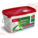 ROKO Detoxy Color Interier