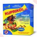 AGRO Kuprikol 50 - 2 x 50 g
