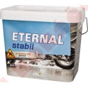 Eternal stabil 06 zelený nová receptura 5 kg