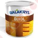 BALAKRYL DIXOL lesk  V 1600 2,5 KG