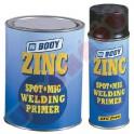 BODY ZINC 425 - zinkový základ - balení sprej 400ml