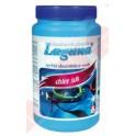 Laguna chlor šok - pro šokovou (rychlou) dezinfekci bazénové vody