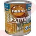 Xyladecor EXTRA 0,75 L - silnovrstvá lazura na dřevo