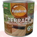 Xyladecor Terrace 2,5 L