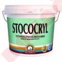 Stococryl - akrylátový tmel