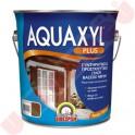 Aquaxyl Plus (UV filtr)