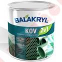 BALAKRYL KOV 2v1 V 2020 9 KG
