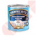 Hammerite Radiátor bílý 0,7 L