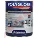 PELLACHROM - Polygloss A+B 2,5 L lesklý dvousložkový polyuretanový vrchní email na lodě