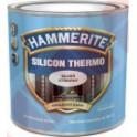 Hammerite Silicon Thermo 3v1 10 L