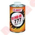 BODY 777 Blend-In, přístřikové ředidlo 1 L
