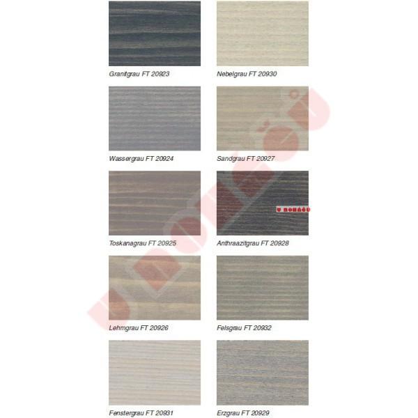 remmers aidol hartwachs l grey protect 2 5 l tvrd tekut voskov olej tvrd vosk s olejem. Black Bedroom Furniture Sets. Home Design Ideas