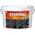 ETERNAL elast 10 KG - speciální pružná akrylátová barva se schopností přemostění vlasových trhlin
