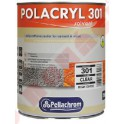 Pellachrom 301 POLACRYL 750ml