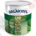 BALAKRYL UNI SATIN  0,7 KG