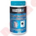Mastersil Odstraňovač vodního kamene 1 kg