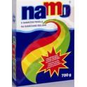 NAMO 600 g - Prostředek na namáčení prádla.