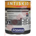 PELLACHROM - ANTISKID A+B ŠEDÁ 750ml -  dvousložkový polyuretanový protiskluzový nátěr