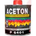 ACETON P6401 150 kg / 190 l BAL