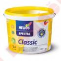 Helios SPEKTRA Classic 10 L