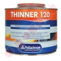 Pellachrom THINNER 120 500 ml