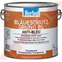 Herbol Bläueschutzgrund BS 0,75 L