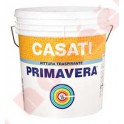 Casati PRIMAVERA 5 L malířská profi barva