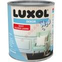 Luxol Dekor 0,75 l