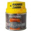 HOSTAGRUND BLOKÁTOR RZI U2161 400 ML (stabilizátor koroze)