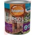 Xyladecor Oversol 2v1 5 L