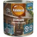 Xyladecor Standard 5 L ořech