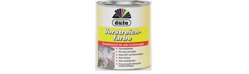 Vorstreichfarbe - Podkladová bezaromátová univerzální barva BP