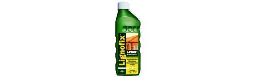 Lignofix I-Profi koncentrát