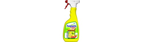 Fungispray Super citrus