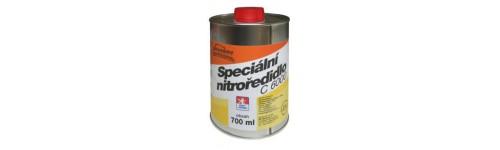 Speciální nitroředidlo C 6000