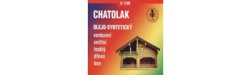CHATOLAK O 1108