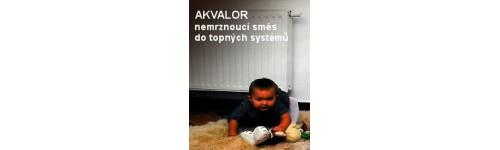 Akvarol