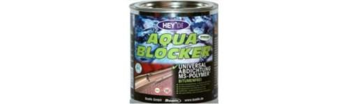 AQUA BLOCKER hydroizolační nátěr